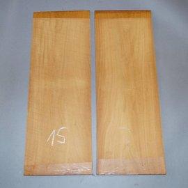 Edelkastanie, Marone, Böden, ca. 525 x 185 x 5 mm, spiegelbildlich
