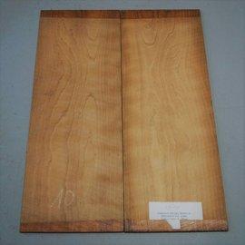 Redwood, bottoms, approx. 550 x 200 x 4 mm