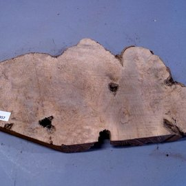 Caniste approx. 500 x 280 x 40  mm, 3,2 kg