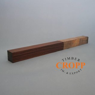 East-Indian Rosewood dimension
