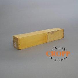 Div. Maße - Amarillo Buchsbaum Kantel %%%