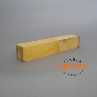 Amarillo Boxwood dimension