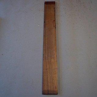 Santos/Morado Rosewood Fingerboard approx. 700 x 85 x 9 mm, 0,6 kg