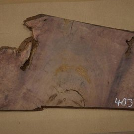 Namamau Tischplatte, 13,9 kg, 880 x 420 x 40 mm