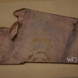 Namamau Tischplatte, 13,9 kg