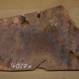 Namamau Tischplatte, 18,2 kg, 900 x 520 x 40 mm