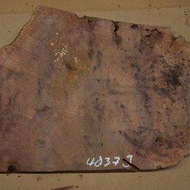 Namamau Tischplatte, 19,7 kg, 900 x 570 x 40 mm