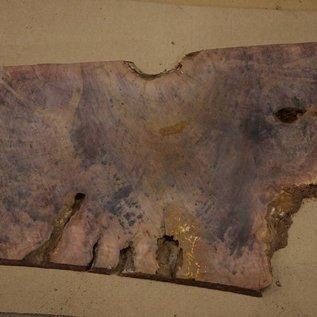 Namamau Tischplatte, 16,8 kg