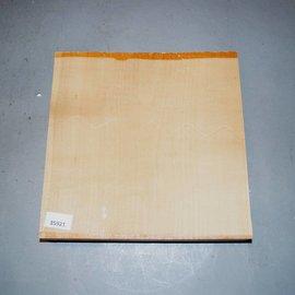 Kirsche, EU, ca. 290 x 290 x 50 mm, 2,9 kg