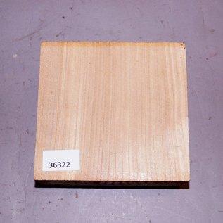 Rüster, ca. 150 x 160 x 60mm, 0,9 kg