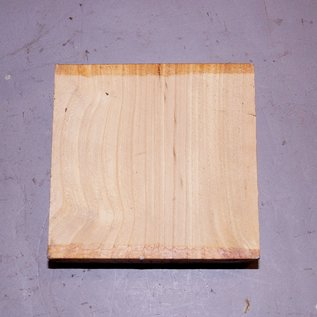Elm, approx. 150 x 160 x 60mm, 0,9 kg
