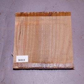 Elm, approx. 130 x 190 x 52mm, 1,3 kg