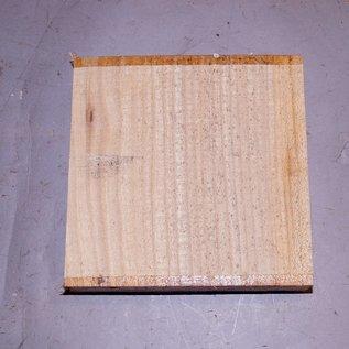 Rüster, ca. 130 x 190 x 52mm, 1,3 kg