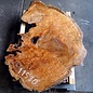 Camphor table top, approx. 1400 x 950 x 45 mm, 38 kg, 11580