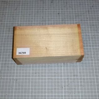 Kirsche EU ca. 200 x 100 x 65 mm, 0,8 kg