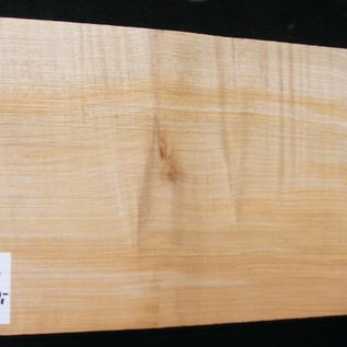 Softmaple Body geriegelt, ca. 554 x 212 x 54 mm