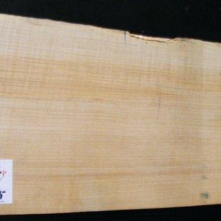 Softmaple Body geriegelt, ca. 552 x 213 x 56 mm