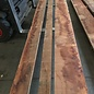 Douka Schnittware, bunt, 52 mm, 0,388 cbm, KD