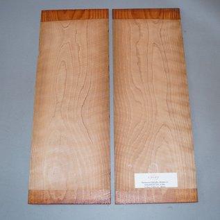 Redwood Böden, ca. 550 x 200 x 4 mm, spiegelbildlich, Einschnitt 2009