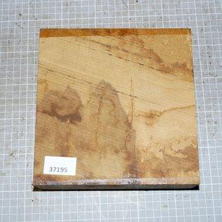 African Birch approx. 200 x 195 x 65 mm, 2,7 kg