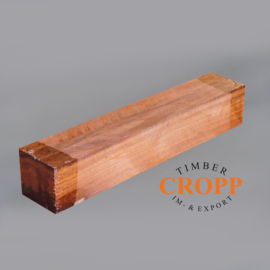 Cropp timber Curupay Negro Dimension