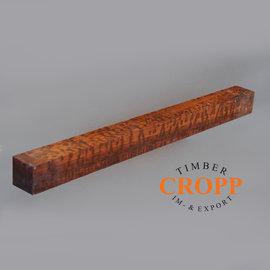 Snakewood dimension - Middle figured