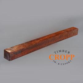 Snakewood dimension, High figured