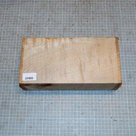 Softmaple, Ahorn, ca. 280 x 140 x 75 mm, 1,5 kg