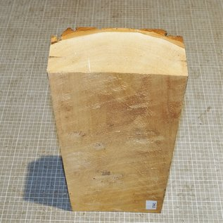 Lime, approx. 400 x 180 x 80 mm, 3,6 kg