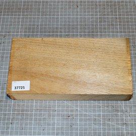 Chestnut, approx. 260 x 130 x 50 mm, 1 kg