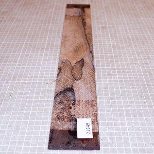 Zirikote Griffbrett ca. 530 x 70 x 9 mm, 0,4 kg