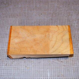 Libanon Cedar, approx. 300 x 150 x 80 mm, 2,0 kg