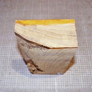 Libanon Zeder, ca. 300 x 150 x 80 mm, 2,0 kg