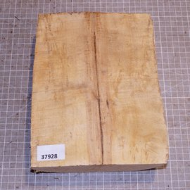 Birch approx. 240 x 170 x 52 mm, 1,6 kg