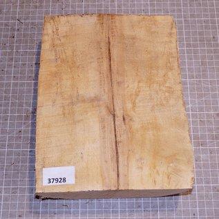 Birke schlicht ca. 240 x 170 x 52 mm, 1,6 kg