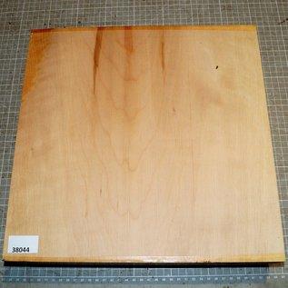 Baumhasel ca. 345 x 345 x 63 mm, 4,6 kg