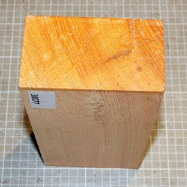 Honing Locust approx. 250 x 110 x 62 mm, 1,1 kg