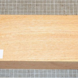 Christusdorn ca. 250 x 110 x 62 mm, 1,1 kg