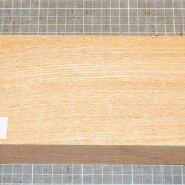 Honey Locust approx. 250 x 110 x 62 mm, 1,1 kg