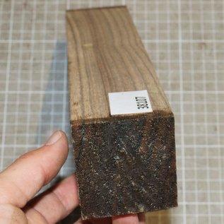 Moorrüster ca. 304 x 50 x 51 mm, 0,4 kg