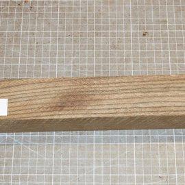 Moorrüster ca. 305 x 52 x 50 mm, 0,4 kg