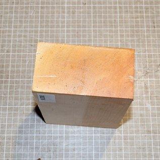 Baumhasel ca. 204 x 121 x 63 mm, 1,0 kg