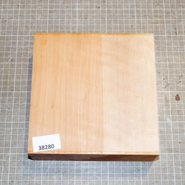 Baumhasel ca. 182 x 181 x 61 mm, 1,4 kg