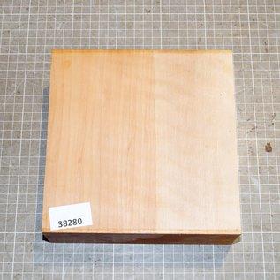 Turkish hazel approx. 182 x 181 x 61 mm, 1,4 kg