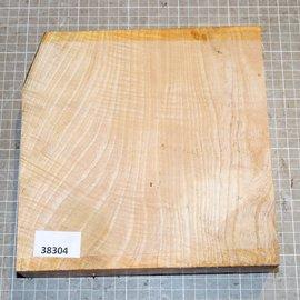 Esche Riegel ca. 215 x 213 x 52 mm, 1,9 kg