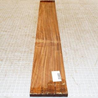 Santos, Morado Palisander Griffbrett ca. 700 x 85 x 9 mm, 21402