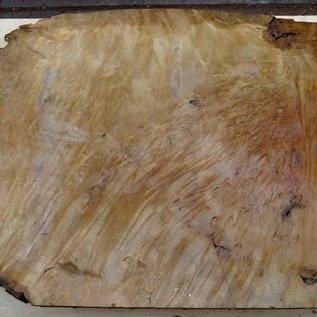 Laurel, Maserplatte, ca. 840 x 680 x 65 mm, 40733