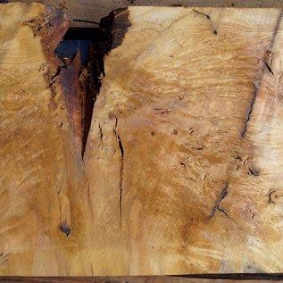Laurel, Maserplatte, ca. 980 x 570 x 63 mm, 40781
