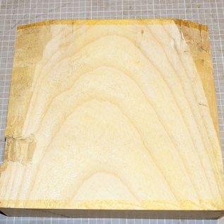 Schnurbaum ca. 270 x 275 x 57 mm, 2,2 kg