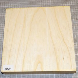 Schnurbaum ca. 275 x 275 x 55 mm, 2,2 kg